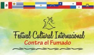 festival cultural internacional contra el fumado