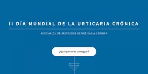 ii-dia-mundial-urticaria-cronica1-e1441052789916