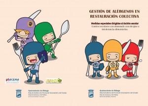 Diptico_guarderia_final-page-001
