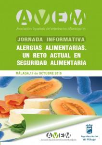 Jornada Malaga