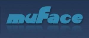 muface-logo_5