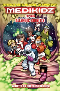 Allergic-Rhinitis6