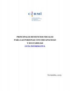 BENEFICIOS FISCALES001