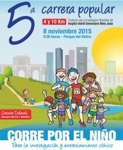 CORRE-POR-EL-NIÑO-2015