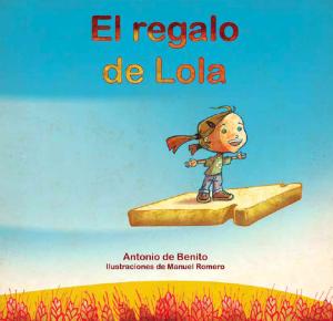 El-regalo-de-Lola-300x290