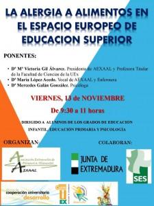 cartel_curso_fac_educacion_2015