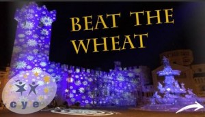 Beat the Wheat