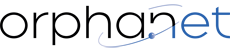 logo_orphanet