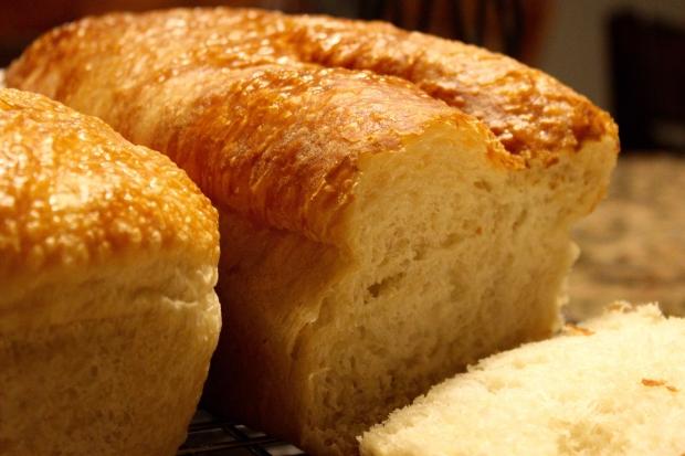 bread1442925667apxv8