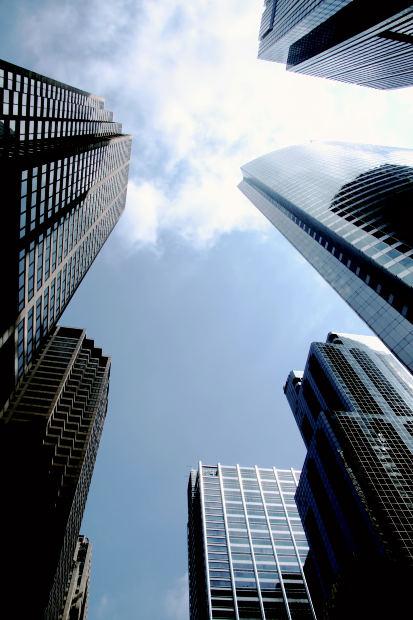 rascacielos-file000162678218