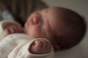 baby-1426346614p4x7q