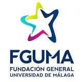 fundacion general de la universidad de malaga: