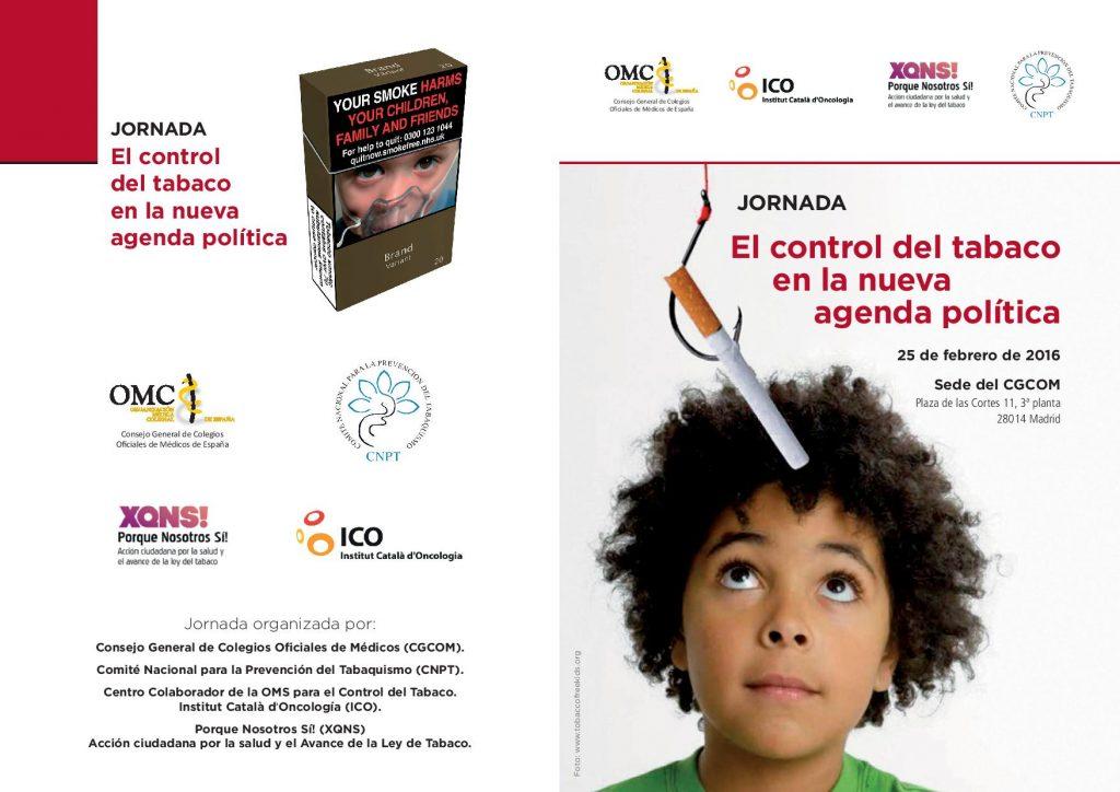 programa_jornada_tabaco_250216-page-001
