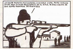 Agresiones06