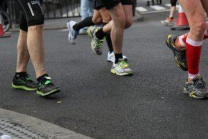 Runner-1359067909qgr13