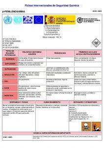 ficha-parafenilendiamina-page-001
