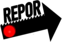 logoRepor