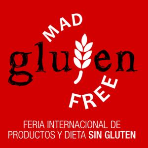 mad-gluten-free400