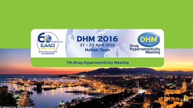 DHM2016