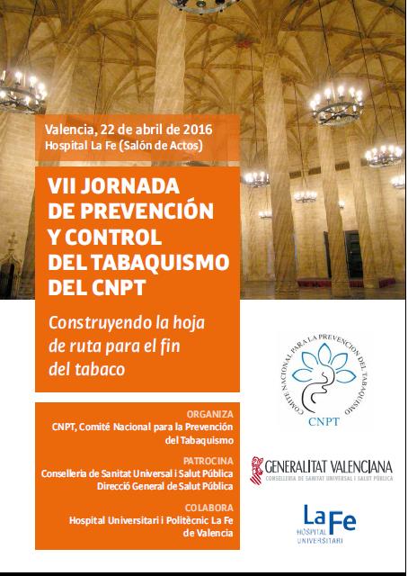 Jornada-CNPT-2016