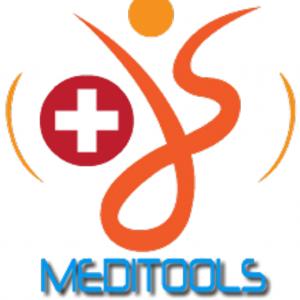 meditool