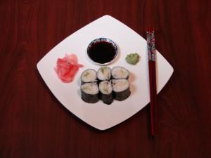sushi-file0001827232619