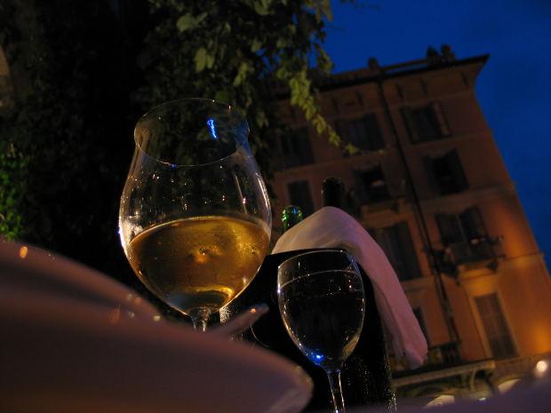 wine-file0001972999261
