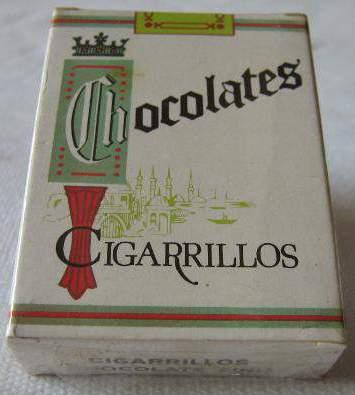 chocolates-27780498