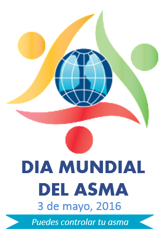 logo-dma-2016