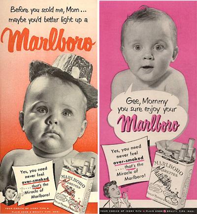publicidad-tabaco-antigua-marlboro-bebe-baby