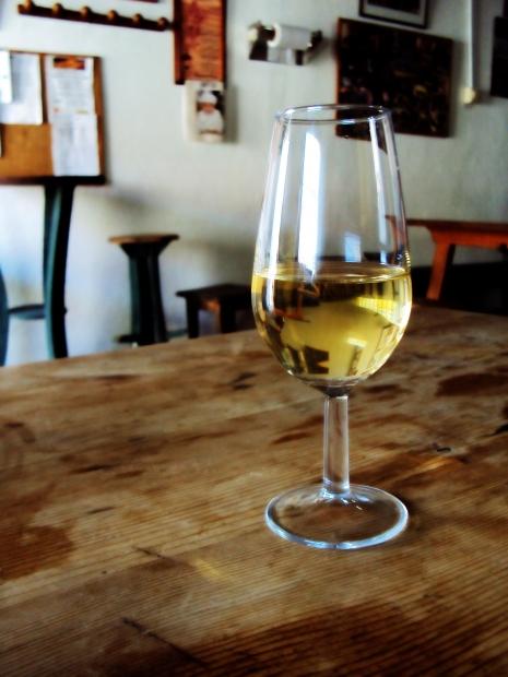wine2-1412191463t354q