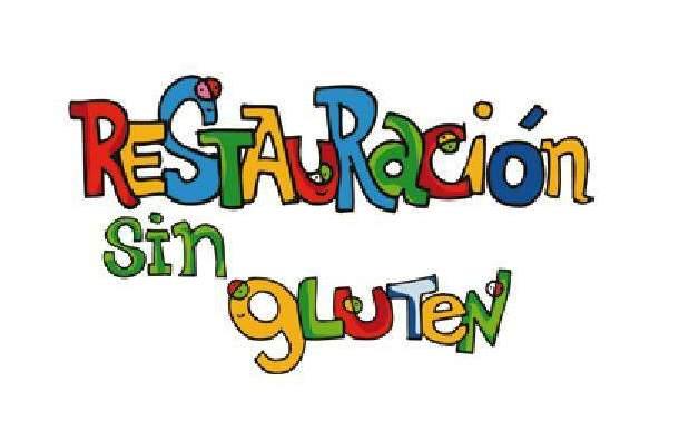 Restauracion sin gluten 01