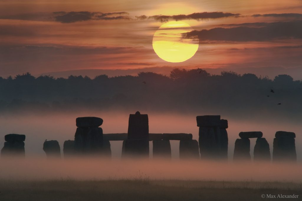 StonehengeSun_alexander_4200