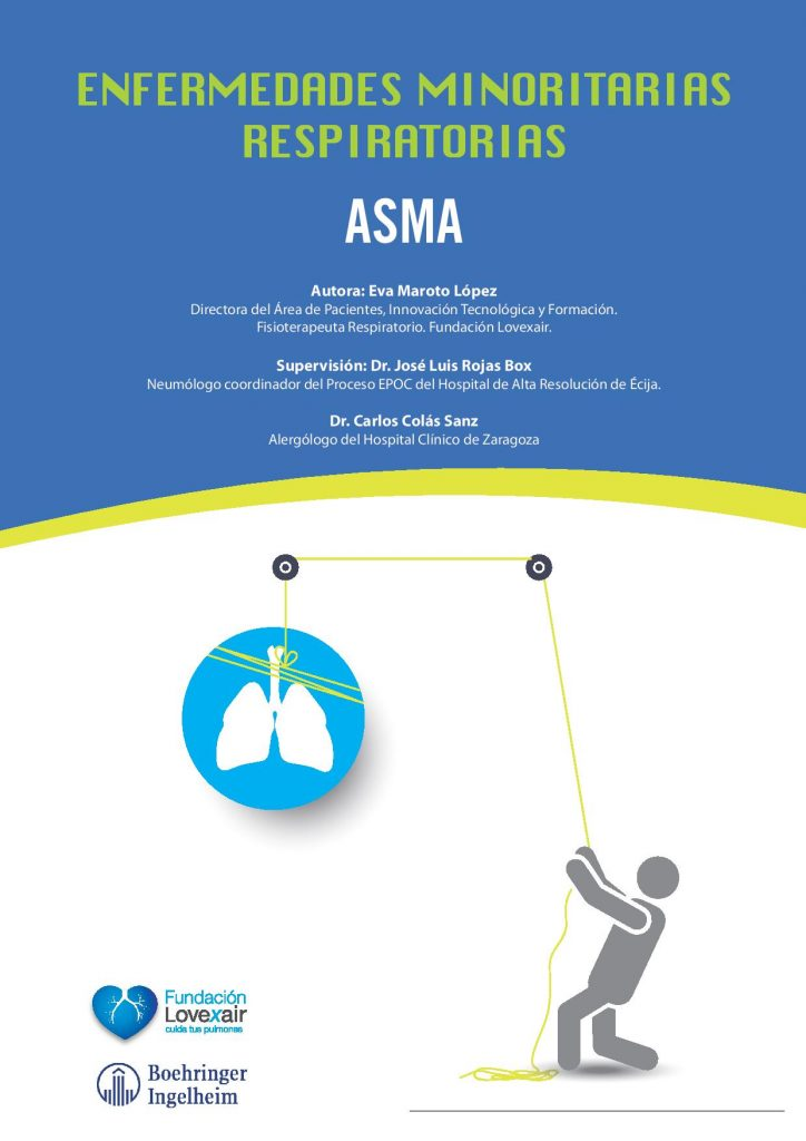 diagramas_ASMA2-1-page-001