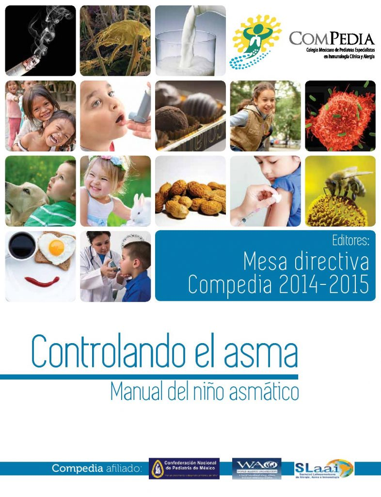 manual_asma_2015-page-001