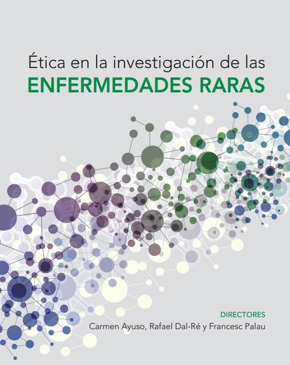 Ética-en-la-investigación-de-las-Enfermedades-Raras