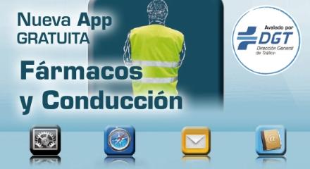 Farmacos-y-Conduccion-app-avalada-por-la-DGT