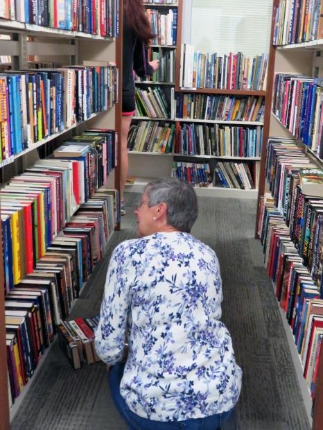 Librarian-14592675139x5ja