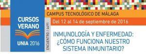 UNIA_Inmunologia
