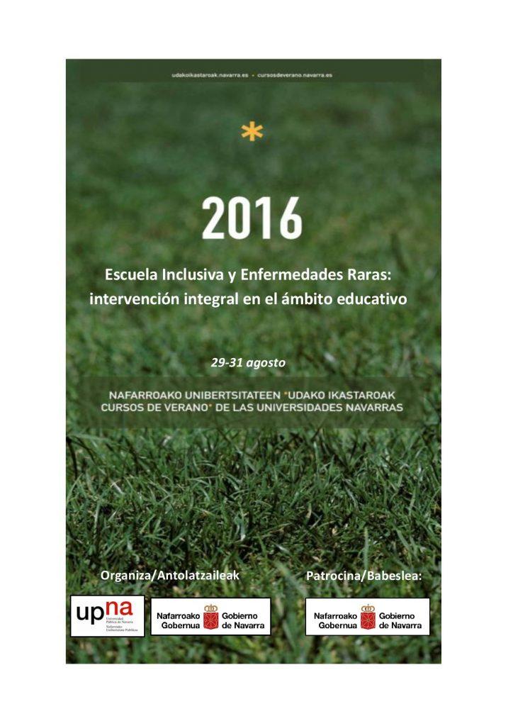 Escuela_Inclusiva_y_EERR_web4b-page-001