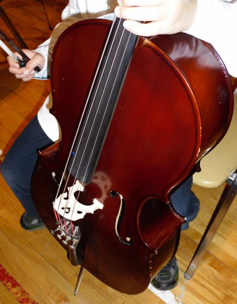 cello-file7811301772148