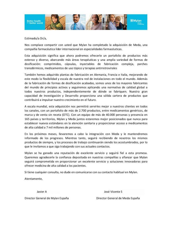 mylanmeda-page-001