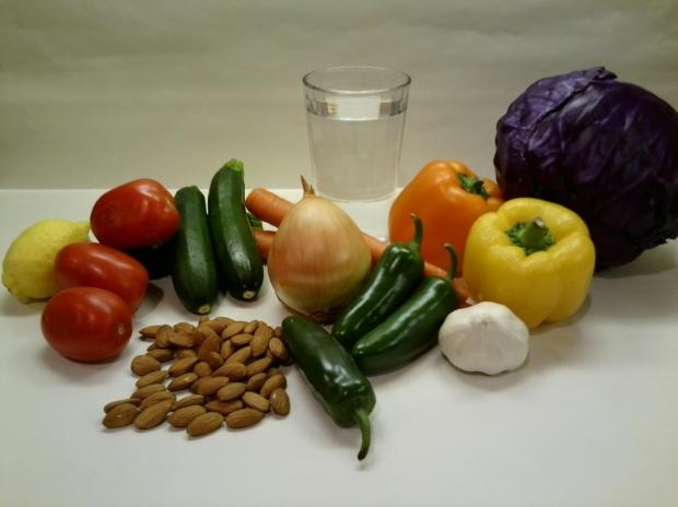 vegetables-1458499670pux7y