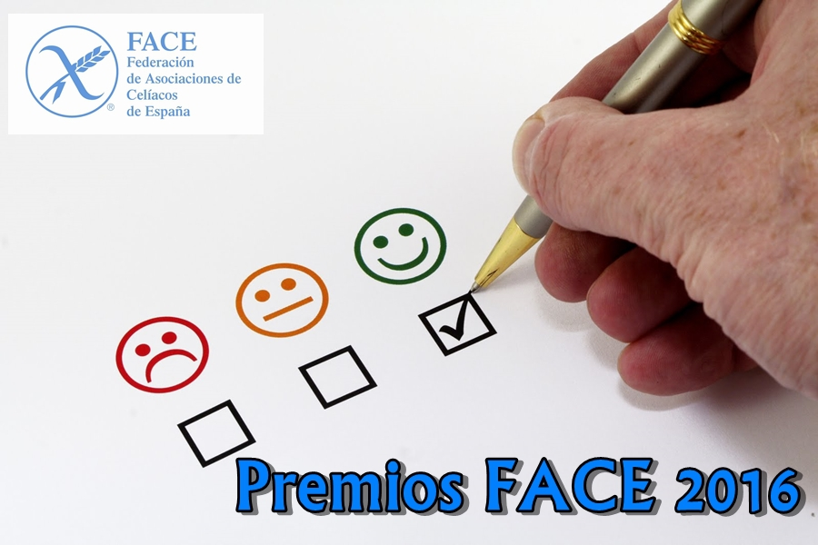 premios-face-2016