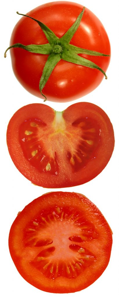 tomatoes_plain_and_sliced