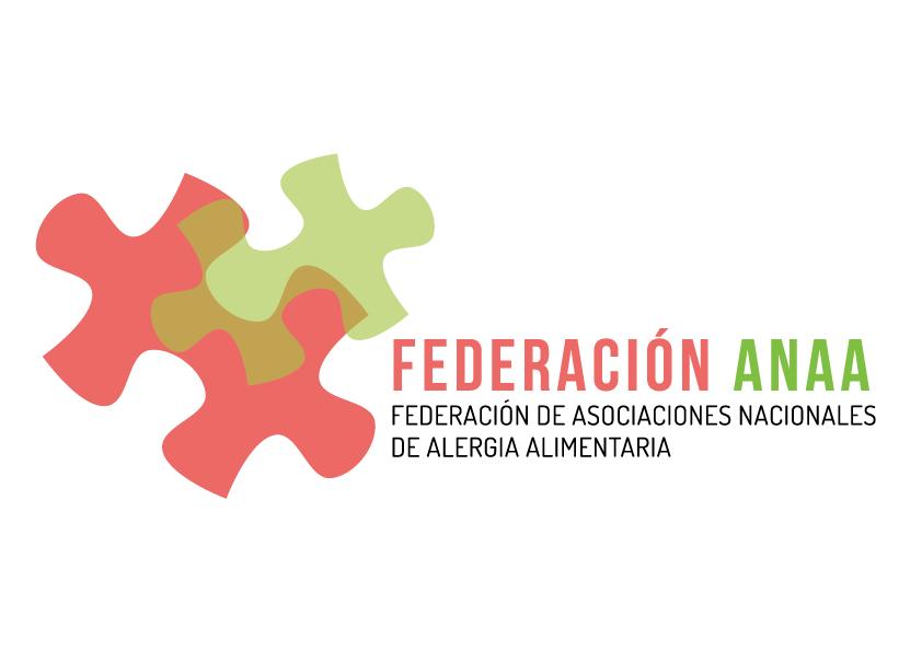 logo-federacion-anaa