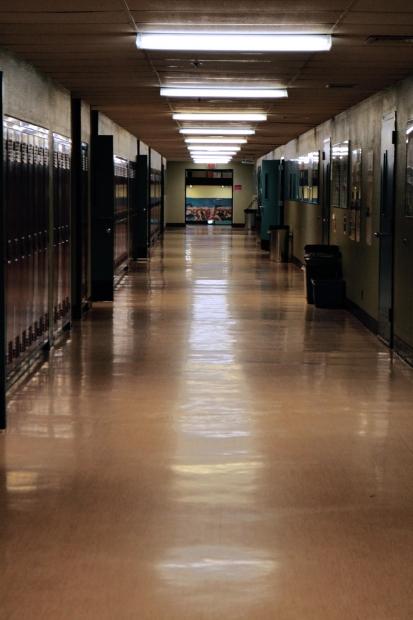 school-1431023733ug0e2