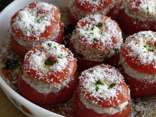 tomato1397223840mfce5
