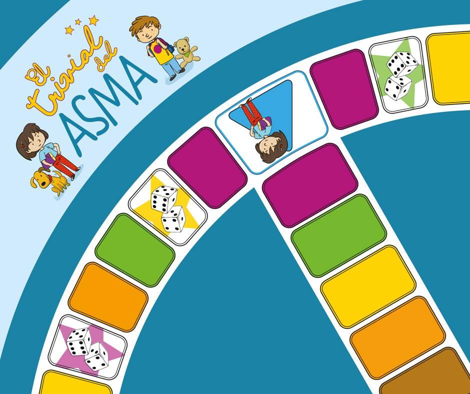 trivial-del-asma