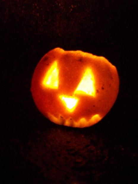 pumpkin3-1434013367ym8c7